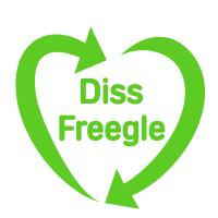 Profile picture for Diss Freegle