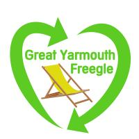 Profile picture for Great Yarmouth Freegle