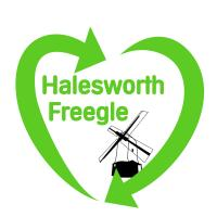 Profile picture for Halesworth Freegle