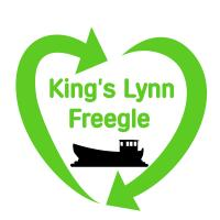 Profile picture for King's Lynn Freegle