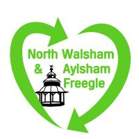 Profile picture for North Walsham and Aylsham Freegle