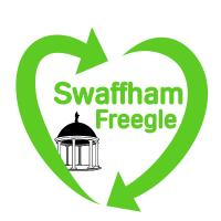 Profile picture for Swaffham Freegle