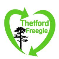 Profile picture for Thetford Freegle