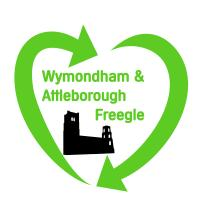 Profile picture for Wymondham and Attleborough Freegle