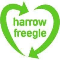 Profile picture for Harrow Freegle