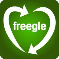 Profile picture for Carrickfergus and Larne Freegle