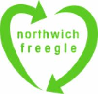 Profile picture for Northwich Freegle