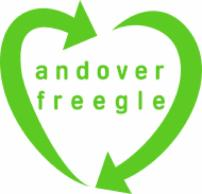 Profile picture for Andover Freegle