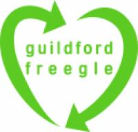 Profile picture for Guildford Freegle
