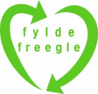 Profile picture for Fylde Freegle