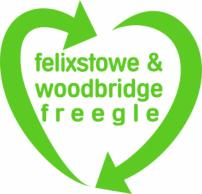 Profile picture for Felixstowe and Woodbridge Freegle