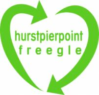 Profile picture for Hurstpierpoint Freegle