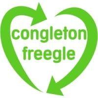 Profile picture for Congleton Freegle