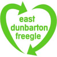 Profile picture for East Dunbarton Freegle