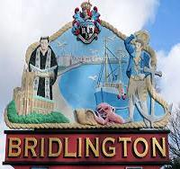 Profile picture for Bridlington and Driffield Freegle