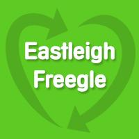 Profile picture for Eastleigh Freegle