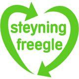 Profile picture for Steyning Freegle
